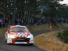 rallymontecarlo_day1_action