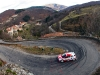 rallymontecarlo_day1_action_top