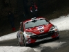 rallymontecarlo_day2_uscat_front